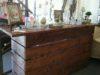 rustic-bar