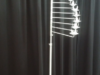 spiral-candelabra