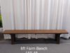 farm-bench