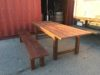farm-table-8-ft