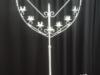 heart-candleabra