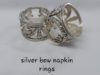silver-bow-napkin-rings