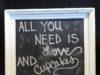 chalkboard-26-x-30-125-165