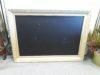 gold-chalkboard-40-x-29-125-159