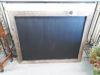 rustic-chalkboard-45-x-37-125-160