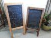 two-sided-chalkboards-lt-125-74-dk-125-161