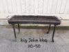 big-john-bbq-charcoal