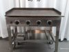 stainless-propane-griddle