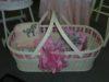 -vintage-baby-basket