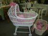 vintage-baby-bassinet