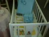 vintage-baby-crib-for-gifts