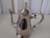 silver-flower-tea-pot