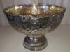silver-punch-bowl