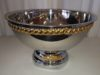 silver-with-gold-punch-bowl