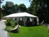 canopy-many-sizes-available
