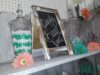 sweet-station-chalkboards