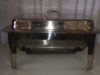 stainless-chafer