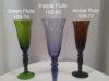 colored-flutes