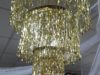 mylar-gold-chandalier-505-100