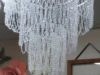 -med-beaded-chandalier-110-54