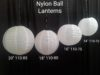 nylon-ball-lights-110-70-85