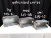 galvanized-crates