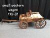 small-western-wagon