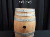 small-wine-barrel