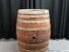 large-wine-barrel