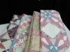 assorted-quilts