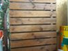 wood-slat-wall