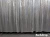 silver-sequin-backdrop