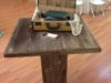 barnwood-cocktail-table-32-x-32-x-43-150-128