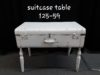 vintage-suitcase-table-150-