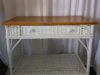 wicker-table-150-116
