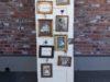 vintage-photo-door-125-162
