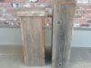 barnwood-columns-65-76