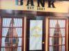 bank-prop-504-95