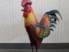 metal-chicken