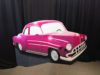 50s-pink-car-stand-up-125-234