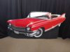 50s-red-car-stand-up-125-235