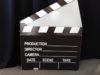 movie-clap-board-stand-up-505-81