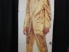 elvis-gold-stand-up-505-65