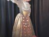 queen-of-hearts-125-250