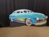 teal-50s-car-stand-up-125-258