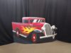 red-truck-hot-rod-stand-up-125-259