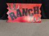ranch-sign-prop-504-30