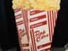 popcorn-stand-up-125-225